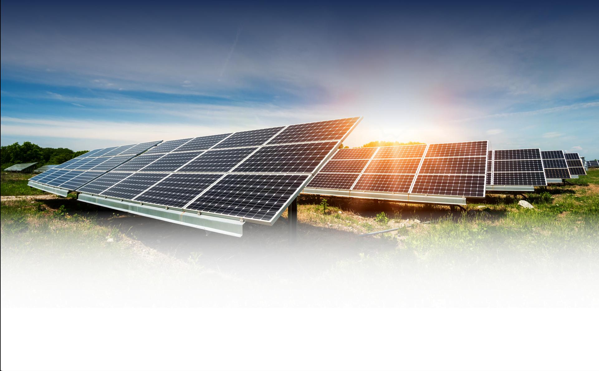 Energy True Energia Fotovoltaica
